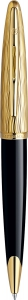 Pix Waterman Carene Essential Black and Gold GT