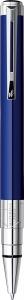 Pix Waterman Perspective Blue CT