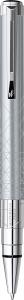 Pix Waterman Perspective Silver CT