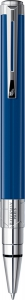 Pix Waterman Perspective Obsession Blue CT