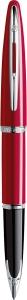 Stilou Waterman Carene Standard Glossy Red ST