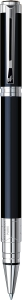 Roller Waterman Perspective Black CT