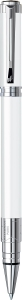 Roller Waterman Perspective White CT