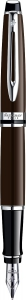 Stilou Waterman Expert Essential Deep Brown CT