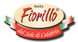 FIORILLO FILEJA