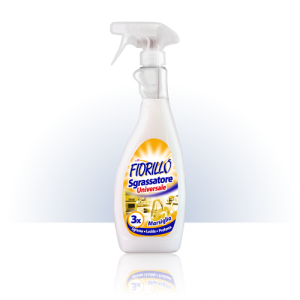 Degresant baie Fiorillo Marsiglia (spray) 750 ml.