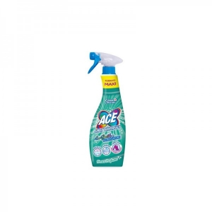 Spray universal Ace Gentil Fresco Parfumo 700ML