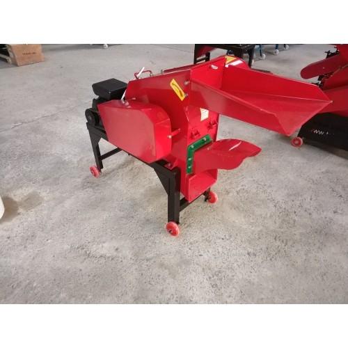 Tocator MS 400-24D (fara motor)