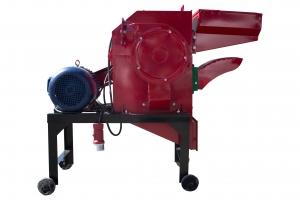 Tocator MS 400-30 cu turbina