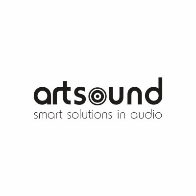 Artsound