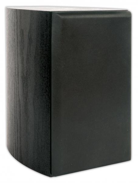 AS550 B