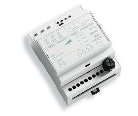 TVDMM868A01SP