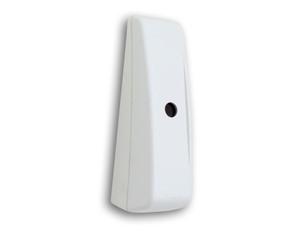 TVSLC868A01
