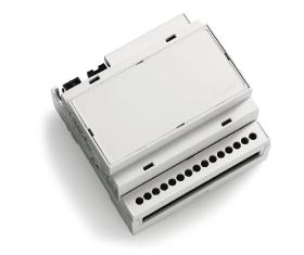 TVRGBDMX868AD02