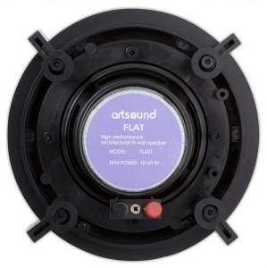 FL501