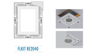 FLKIT RE2040