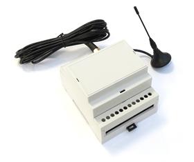 GSM700