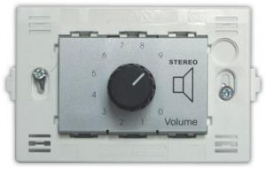 TNS-VOL100V