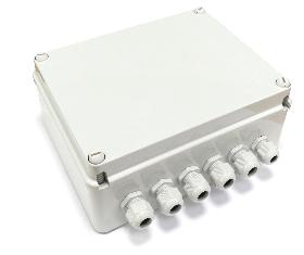 TVDMM868A05