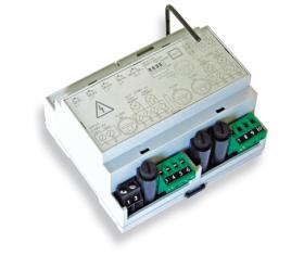 TVPRSD868A02