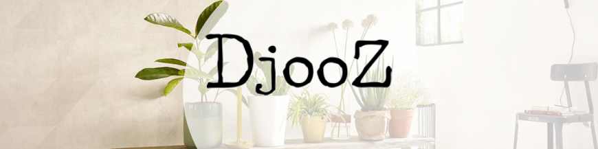 Tapet design Djooz