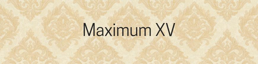 Tapet Maximum 15