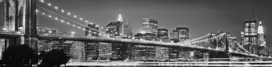 Fototapet cu peisaje urbane