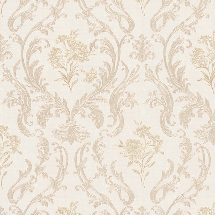 Tapet 30602 Home Classic Belvedere 0