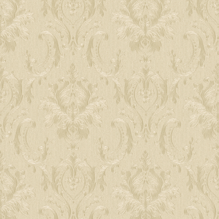 Tapet 30625 Home Classic Belvedere 0