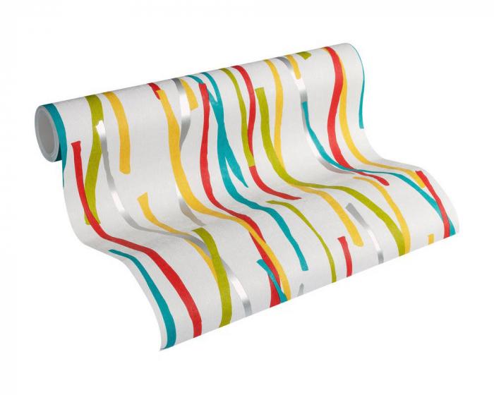 Tapet 35599-2 Pop Colors  1