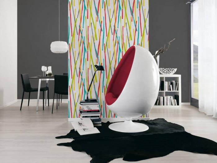 Tapet 35599-2 Pop Colors  3