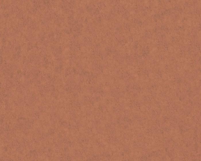 Tapet 36373-5 Materials 0