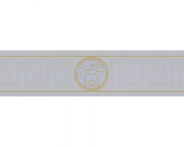Bordura 93522-5 Versace 3 0