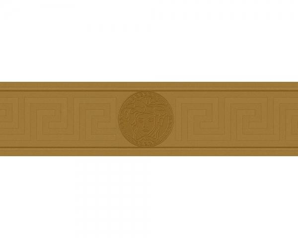 Bordura 93522-2 Versace 3 0