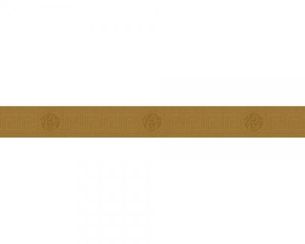 Bordura 93526-2 Versace 3 0