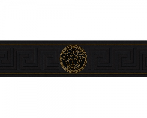 Bordura 93522-4 Versace 3 0