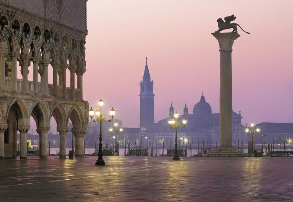 Fototapet 8-925 San Marco 0