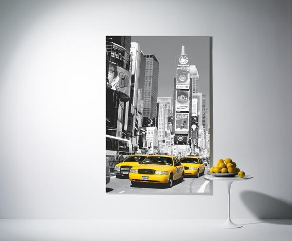 Fototapet 00650 Times Square 2