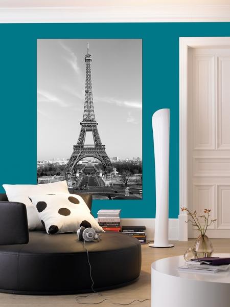 Fototapet 00604 Turnul Eiffel 2