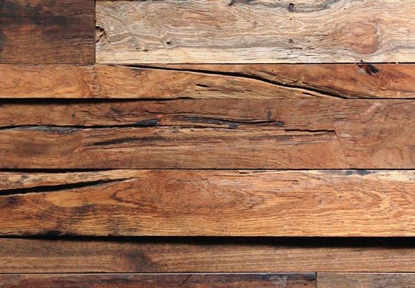 Fototapet 00150 Perete lemn 1