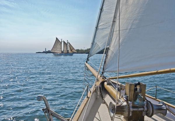 Fototapet 8-526 Navigare 0
