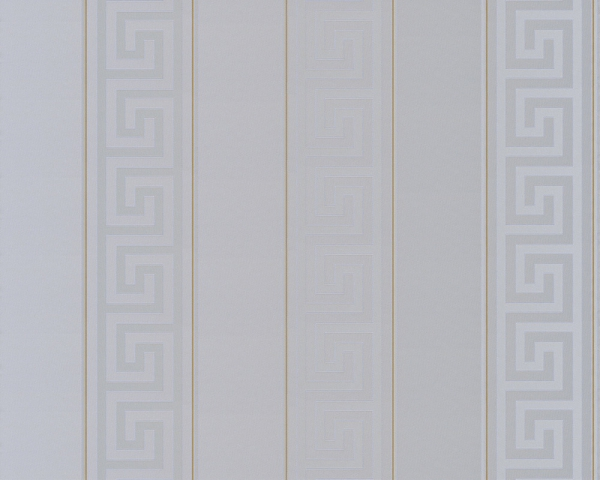 Tapet 93524-5 Versace 3 0