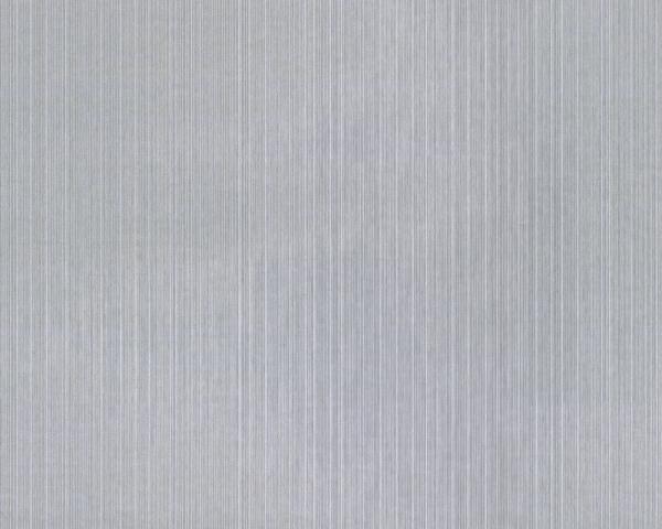 Tapet 93525-5 Versace 3 0
