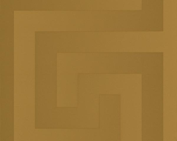 Tapet 93523-2 Versace 3 0