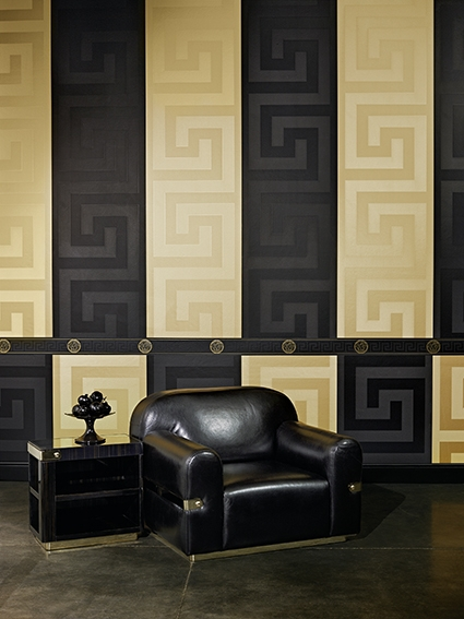 Tapet 93523-2 Versace 3 2