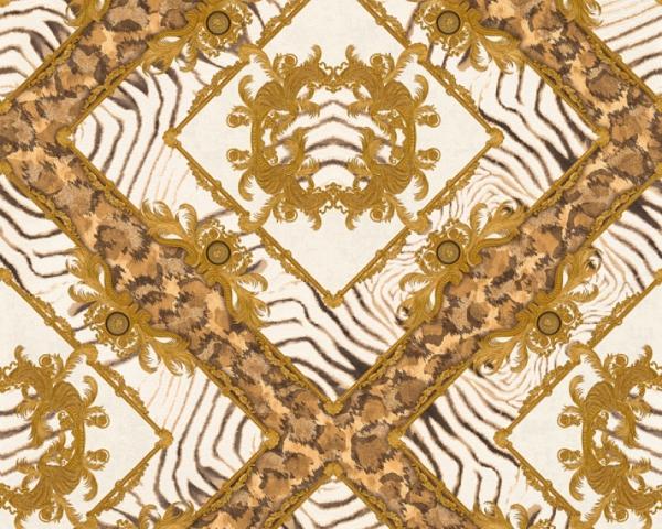 Tapet 34904-3 Versace 3 0