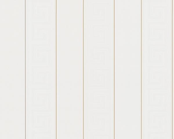 Tapet 93524-1 Versace 3 0