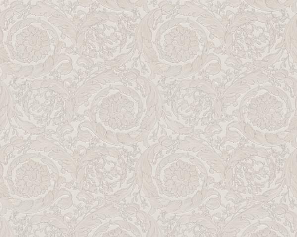 Tapet 93583-5 Versace 3 0