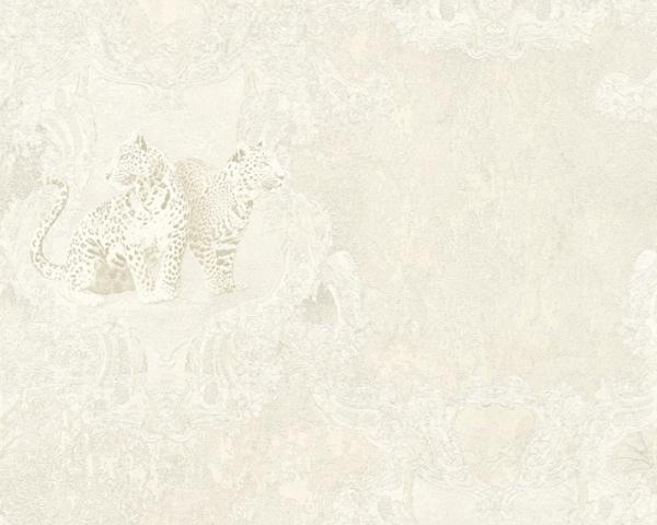 Tapet 33543-4 Hermitage 10 0