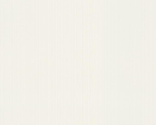 Tapet 93525-3 Versace 3 0